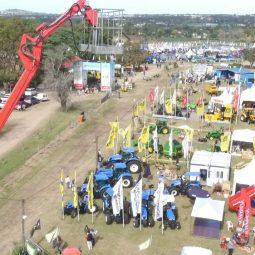 Expo Melilla 2017 - Dia 5 (77)