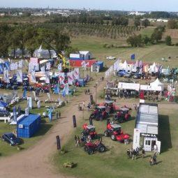 Expo Melilla 2017 - Dia 5 (82)