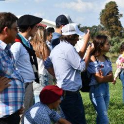 Día 1 - Expo Melilla 2018 (115)