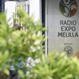 Día 1 - Expo Melilla 2018 (12)