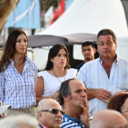 Día 1 - Expo Melilla 2018 (125)