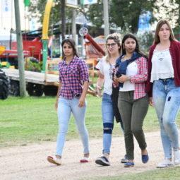 Día 1 - Expo Melilla 2018 (13)