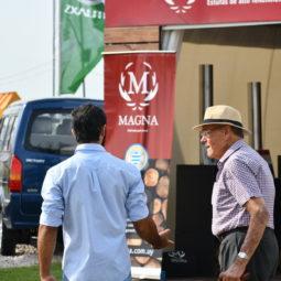Día 1 - Expo Melilla 2018 (26)