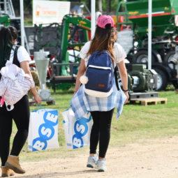Día 1 - Expo Melilla 2018 (33)