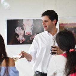 Día 1 - Expo Melilla 2018 (34)