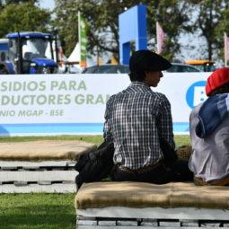 Día 1 - Expo Melilla 2018 (43)