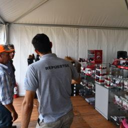 Día 1 - Expo Melilla 2018 (54)