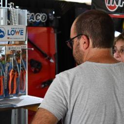 Día 1 - Expo Melilla 2018 (59)