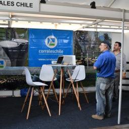 Día 1 - Expo Melilla 2018 (65)