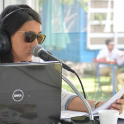Día 1 - Expo Melilla 2018 (91)