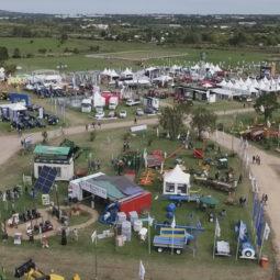 Día 2 - Expo Melilla 2018_008