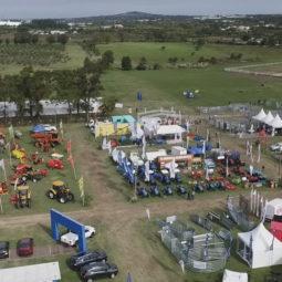 Día 2 - Expo Melilla 2018_009