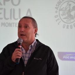 Día 2 - Expo Melilla 2018_038