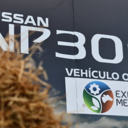 Día 2 - Expo Melilla 2018_084