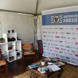 Día 2 - Expo Melilla 2018_104
