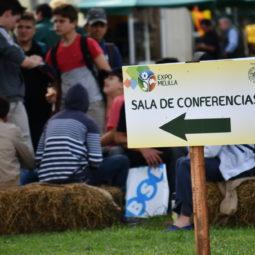 Día 2 - Expo Melilla 2018_116