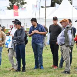 Día 2 - Expo Melilla 2018_152