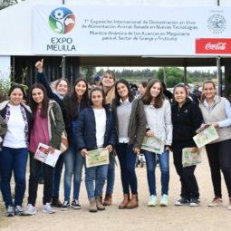 Día 3 - Expo Melilla 2018_015