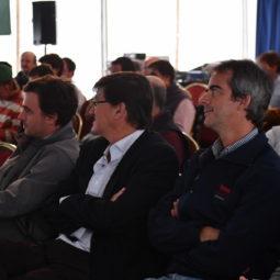 Día 3 - Expo Melilla 2018_024