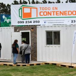 Día 3 - Expo Melilla 2018_030