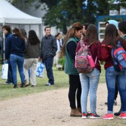 Día 3 - Expo Melilla 2018_034