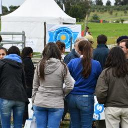 Día 3 - Expo Melilla 2018_056