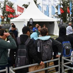Día 3 - Expo Melilla 2018_069