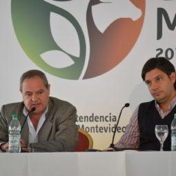 Día 3 - Expo Melilla 2018_089
