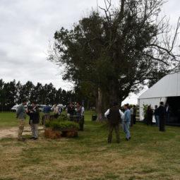 Día 3 - Expo Melilla 2018_095