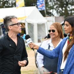 Día 3 - Expo Melilla 2018_097