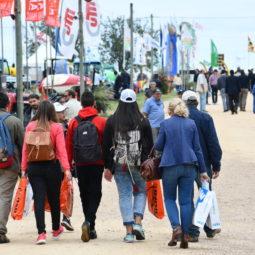 Día 3 - Expo Melilla 2018_105