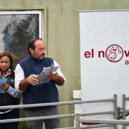 Día 3 - Expo Melilla 2018_120