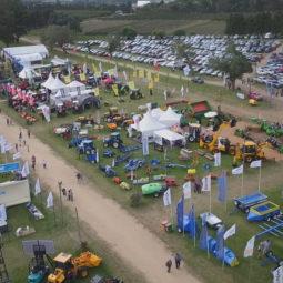 Día 4 - Expo Melilla 2018_032
