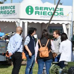 Día 4 - Expo Melilla 2018_062
