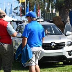 Día 4 - Expo Melilla 2018_090