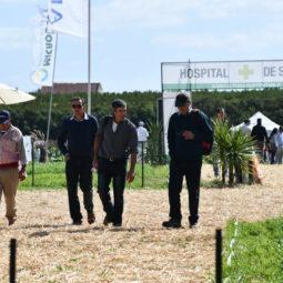 Día 4 - Expo Melilla 2018_107