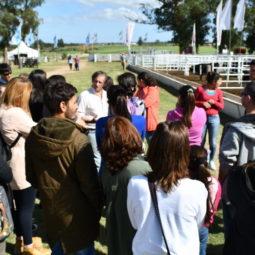 Día 4 - Expo Melilla 2018_114