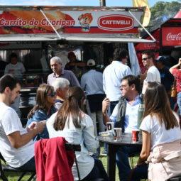 Día 4 - Expo Melilla 2018_132