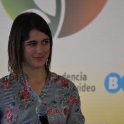 Día 4 - Expo Melilla 2018_140