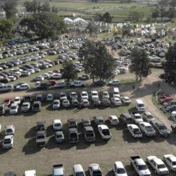 Día 5 - Expo Melilla 2018_05