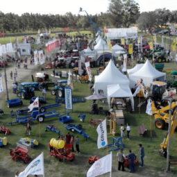 Día 5 - Expo Melilla 2018_10