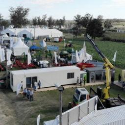 Día 5 - Expo Melilla 2018_14
