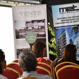 Día 5 - Expo Melilla 2018_41