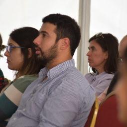 Día 5 - Expo Melilla 2018_44
