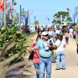 Día 5 - Expo Melilla 2018_46