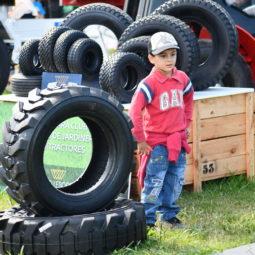 Día 5 - Expo Melilla 2018_47