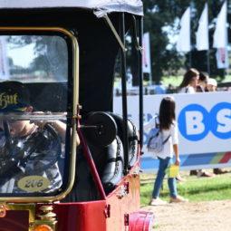 Día 5 - Expo Melilla 2018_64