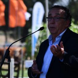 Expo Melilla 2019 - Día 1 (105)