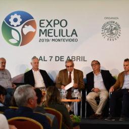 Expo Melilla 2019 - Día 1 (119)