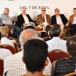 Expo Melilla 2019 - Día 1 (120)